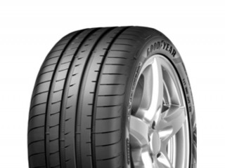 225/45R17 GOODYEAR EAGLE F1 ASYMMETRIC 5 91Y    - 12826